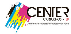 Center Cartuchos